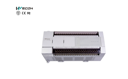 Wecon 60 I/O PLC : LX3V-3624MR2H