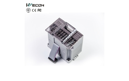 Wecon LX3V-4PGB PLC pulse generator (Basic) unit
